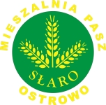 mieszalnia pasz ostrowo