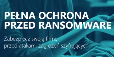 ransomware-eset