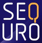 SEQURO