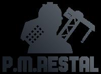 P.M.RESTAL