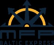 MFP BalticExpress
