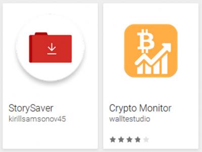 Zlosliwe_programy_z_ukryta_funkcja_ataku_wybranych_aplikacji_bankowych.1