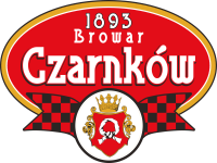 Browar Czarnkow