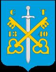 Gmina Tuchów