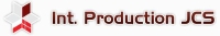 Int Productions JCS