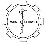 WOMP Katowice