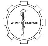 WOMP Katowice