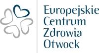 Europejskie Centrum Zdrowia