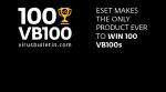 eset-100vb100