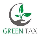 grenn tax