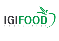 IGI Food