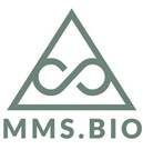 MMS BIO