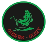 GIENEK-GLINY