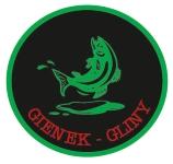 GIENEK-GLINY