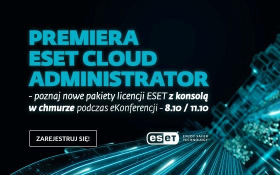 eset-cloud-administrator