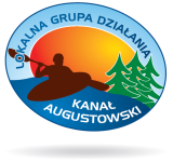 LGD Kanał Augustowski