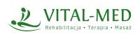 VITAL-MED