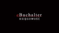 eBuchalter