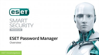 eset-pasword-manager