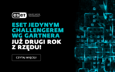 eset magic quadrant 2019