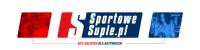 SportoweSupe.pl