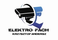 elektro fach