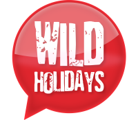 wild holidays