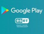 eset-google-play