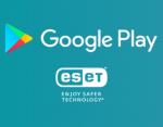 eset-google-play