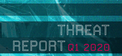 eset threat report q1 2020