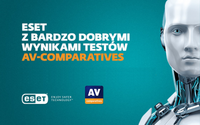 eset-av-comparatives