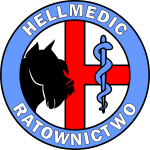 HELLMEDIC