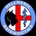 HELLMEDIC