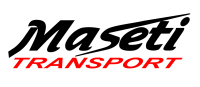 Maseti Transport