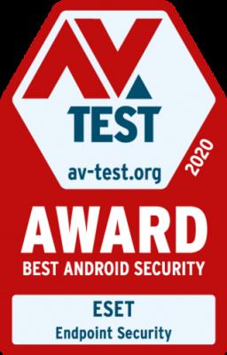 csm_avtest_award_2020_best_android_security_eset_90bd90b262
